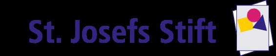 Logo St. Josefs-Stift Eisingen
